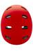 ABUS Scraper Kid v.2 Hjälm Barn röd